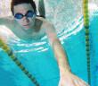 Swim3_DC_03-06-14