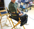 """Edgar Ivan Garcia, former student and recurring character on ABC's new television show """"American Crime.""""  Courtesy"""